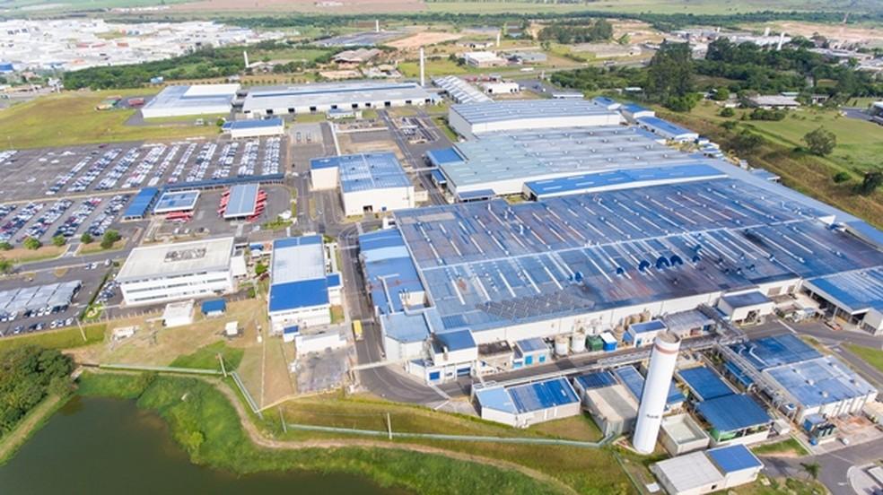Toyota suspende produção em todas as suas fábricas brasileiras Indaia10