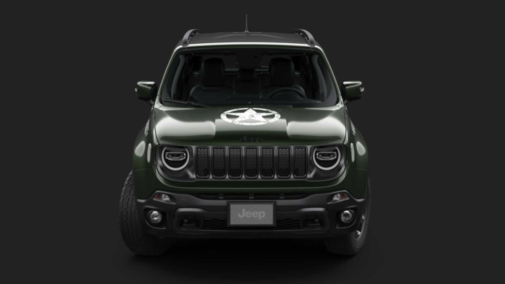 Jeep Renegade Willys entra em pré-venda por R$ 146.990 Jeep-r15