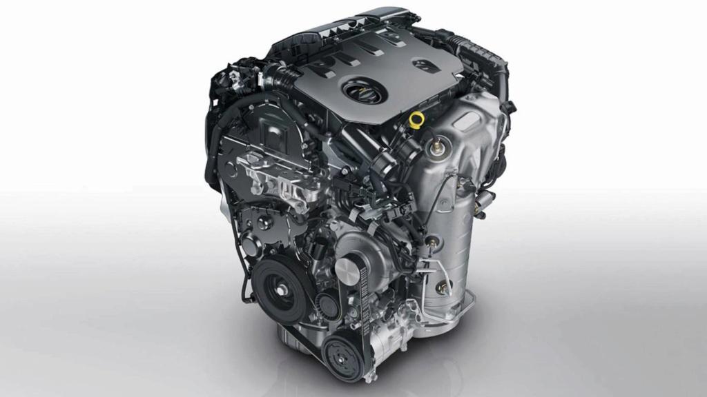 Peugeot 2008 reestilizado começa a ser produzido no Brasil Peugeo41