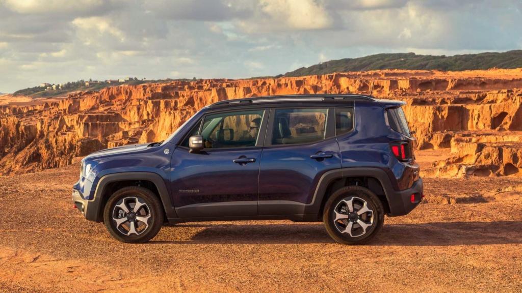 Mais vendidos na 1ª quinzena: HB20 mais perto do Onix e dois Jeep no Top 10 Primei10