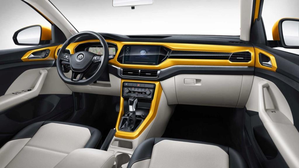 Volkswagen volta a operar na China e reabre todas as concessionárias Volks130