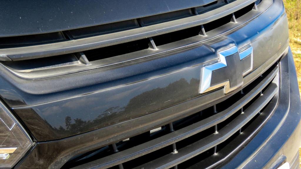 Volkswagen Amarok com motor V6 de 258 cv estreia no fim do ano Vw-ama16