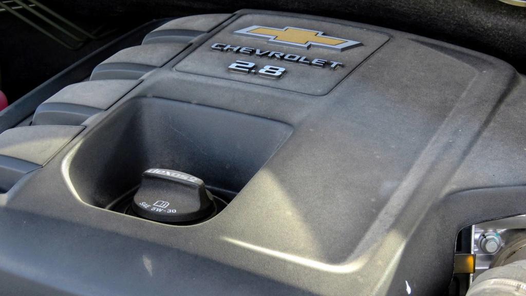 Volkswagen Amarok com motor V6 de 258 cv estreia no fim do ano Vw-ama22