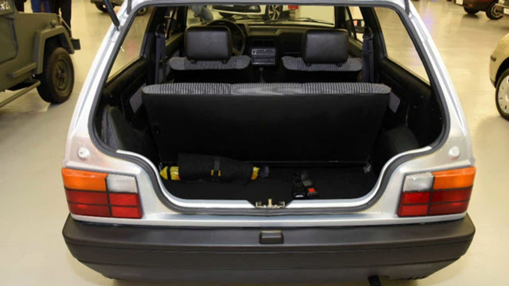 VW mostra o BY, projeto abortado de sub-Gol dos anos 1980 Vw-by_13