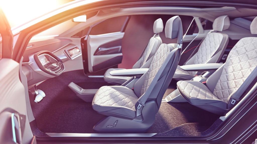 Volkswagen confirma apresentação de SUV elétrico para 2020 Vw-id-13