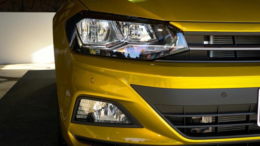 VW Polo 2020 ganha controle de estabilidade de série; veja preços Vw-pol12