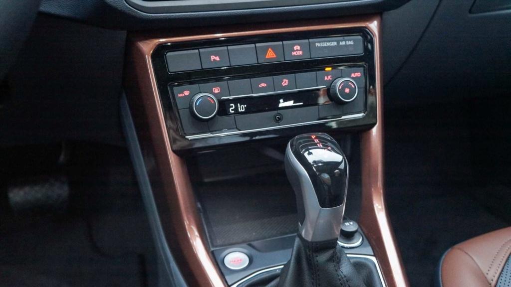 Viagem-teste: VW T-Cross 1.0 TSI mostra equilíbrio em mais de 1.000 km Vw-tcr10