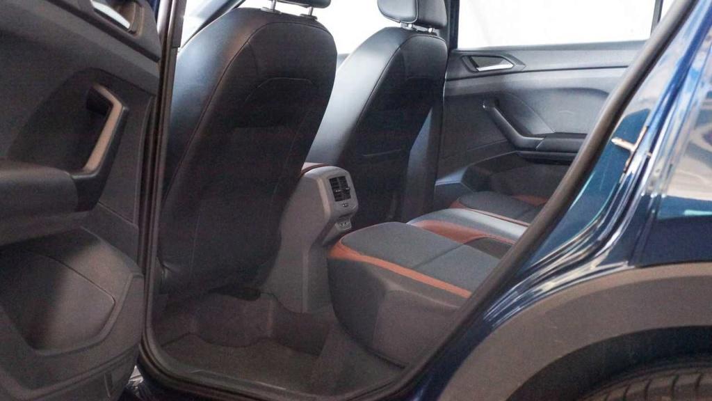 Viagem-teste: VW T-Cross 1.0 TSI mostra equilíbrio em mais de 1.000 km Vw-tcr15