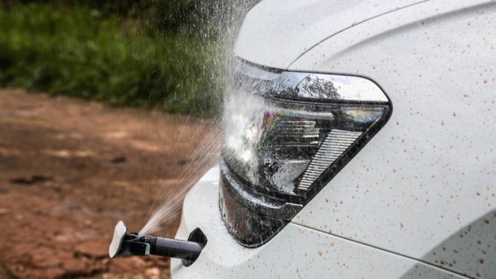 VW Tiguan tem recorde de emplacamentos Vw-tig13