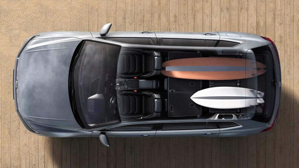 VW Tiguan tem recorde de emplacamentos Vw-tig16