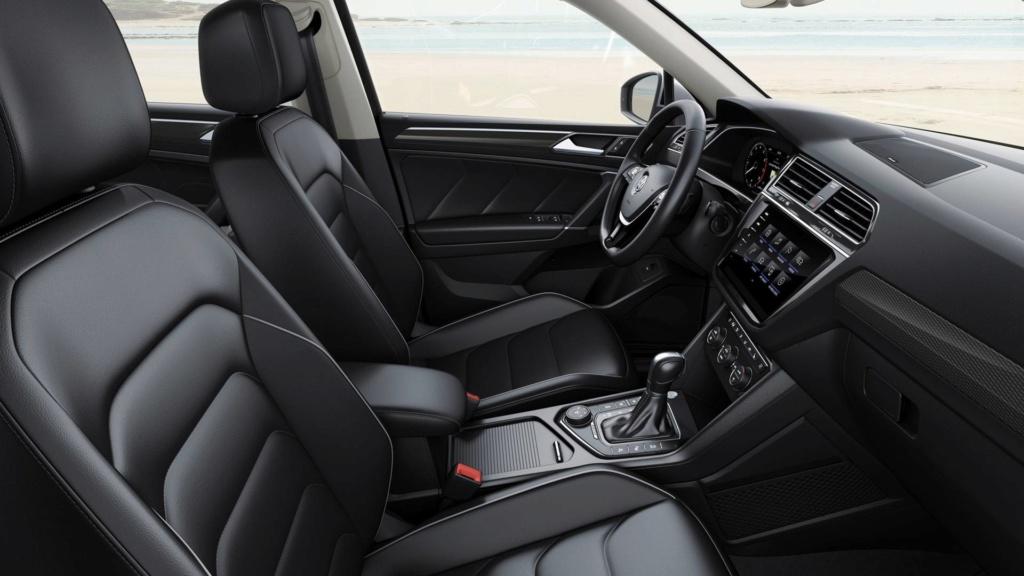 VW Tiguan tem recorde de emplacamentos Vw-tig17