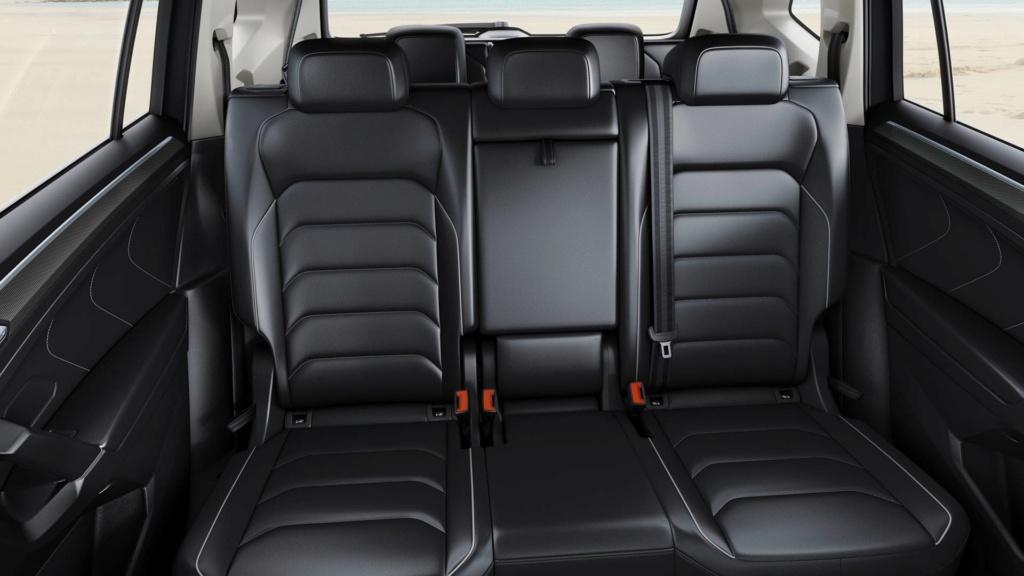 VW Tiguan tem recorde de emplacamentos Vw-tig18