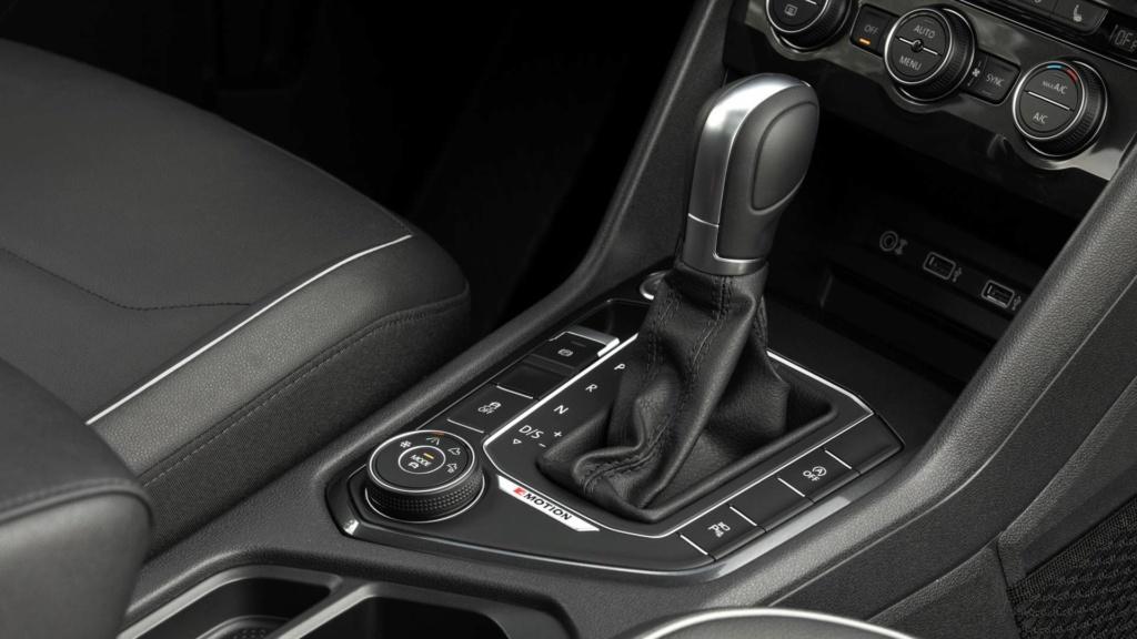 VW Tiguan tem recorde de emplacamentos Vw-tig19