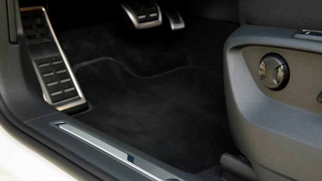 VW Tiguan tem recorde de emplacamentos Vw-tig20