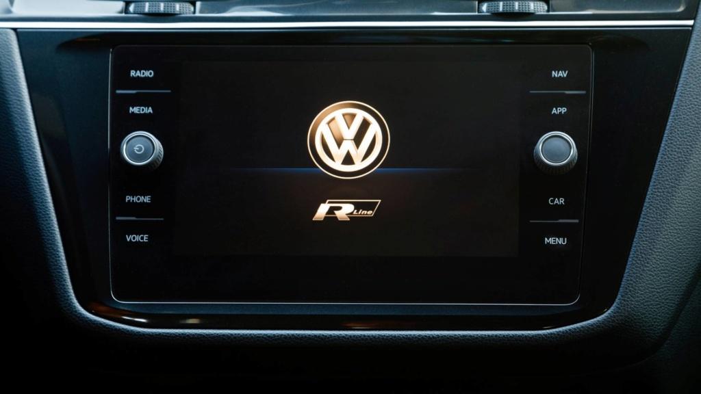 VW Tiguan tem recorde de emplacamentos Vw-tig22