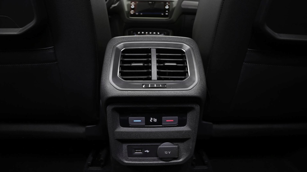 VW Tiguan tem recorde de emplacamentos Vw-tig23