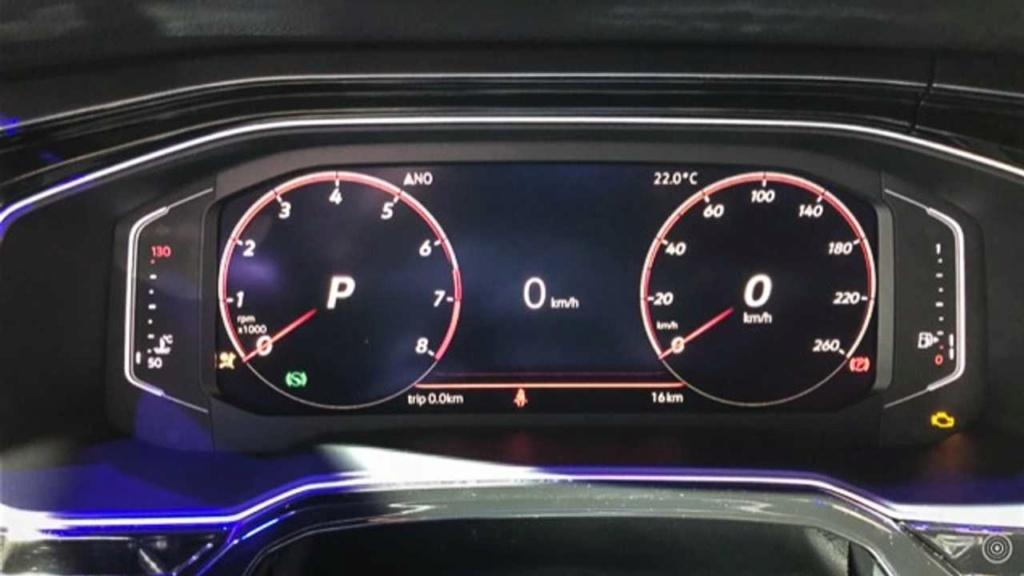 VW Virtus GTS já roda na versão final em São Paulo Vw-vir11