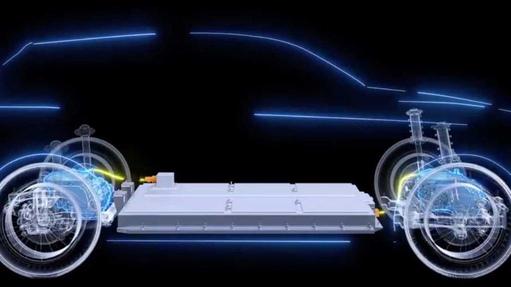 TOGG é primeira fabricante de carros da Turquia; e ela quer ser global Yerli-14
