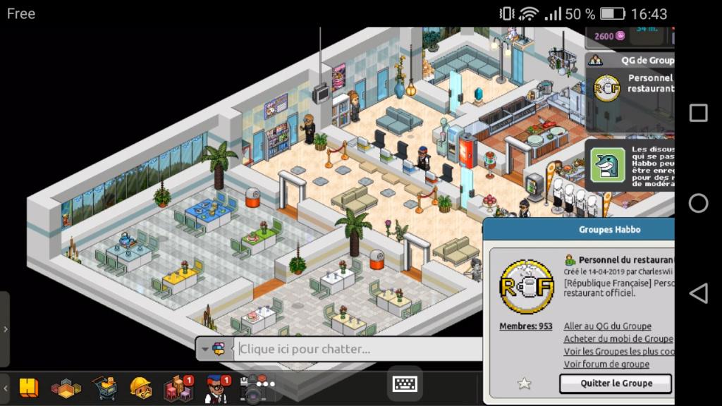 [R.] - Rapport D'Activité de :.android.:=VIP - Page 10 Scre1083