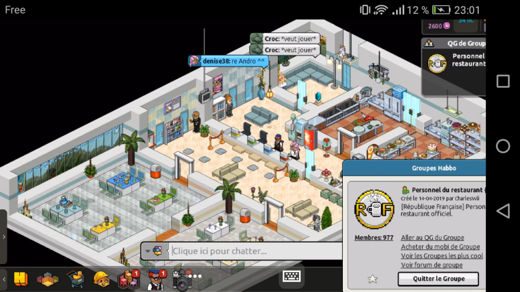 [R.] - Rapport D'Activité de :.android.:=VIP - Page 10 Scre1090