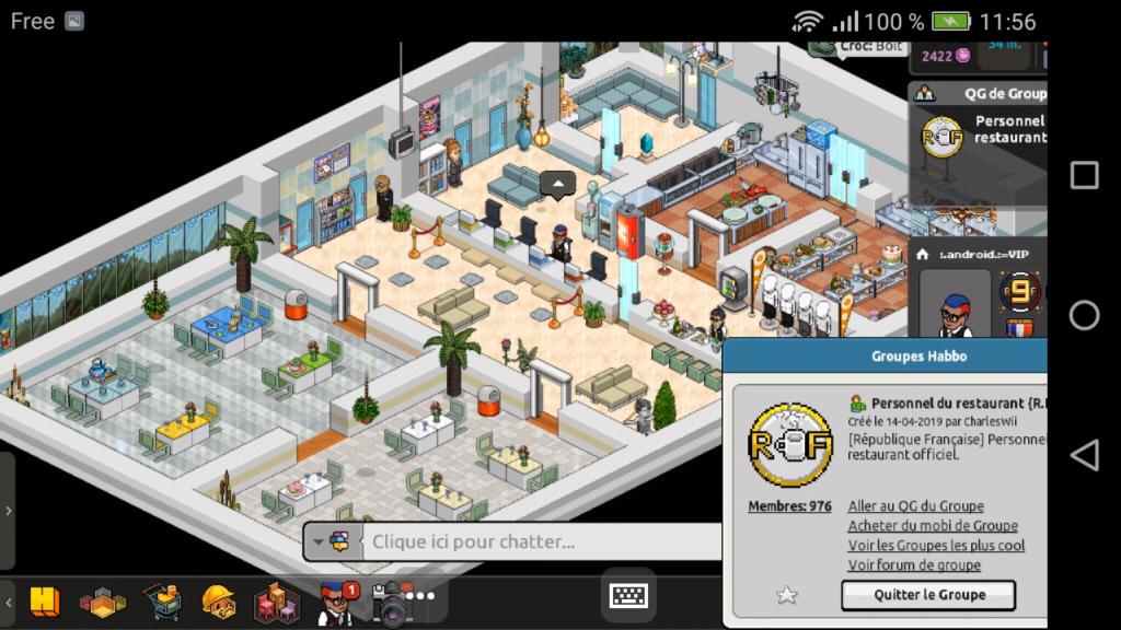 [R.] - Rapport D'Activité de :.android.:=VIP - Page 10 Scre1091