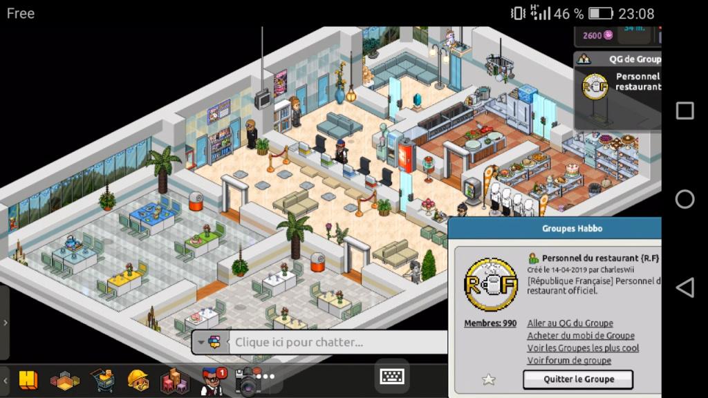 [R.] - Rapport D'Activité de :.android.:=VIP - Page 10 Scre1100