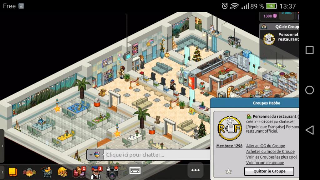[C.M] - Rapport D'Activité de :.android.:=VIP - Page 16 Scre1638