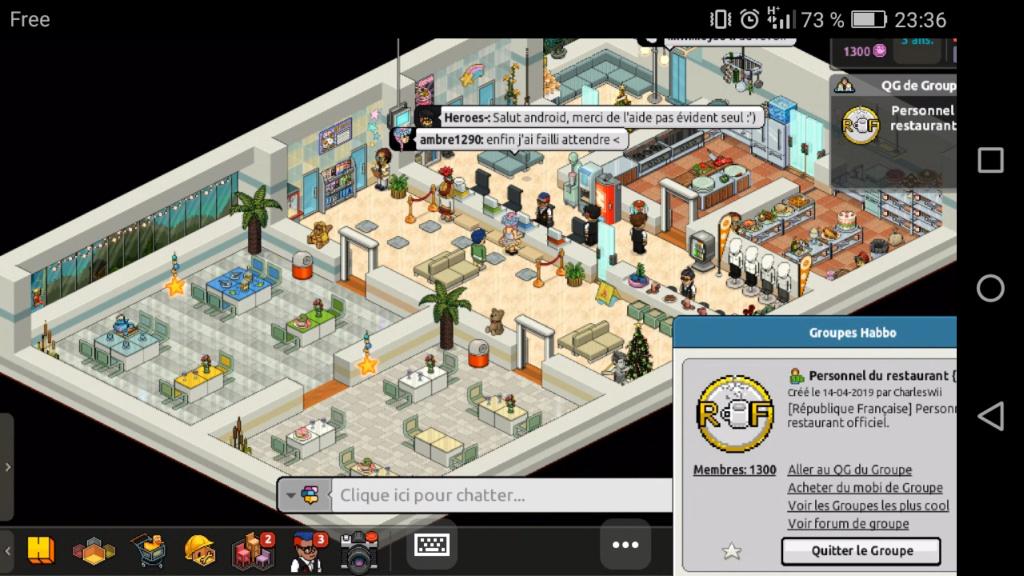 [C.M] - Rapport D'Activité de :.android.:=VIP - Page 16 Scre1639
