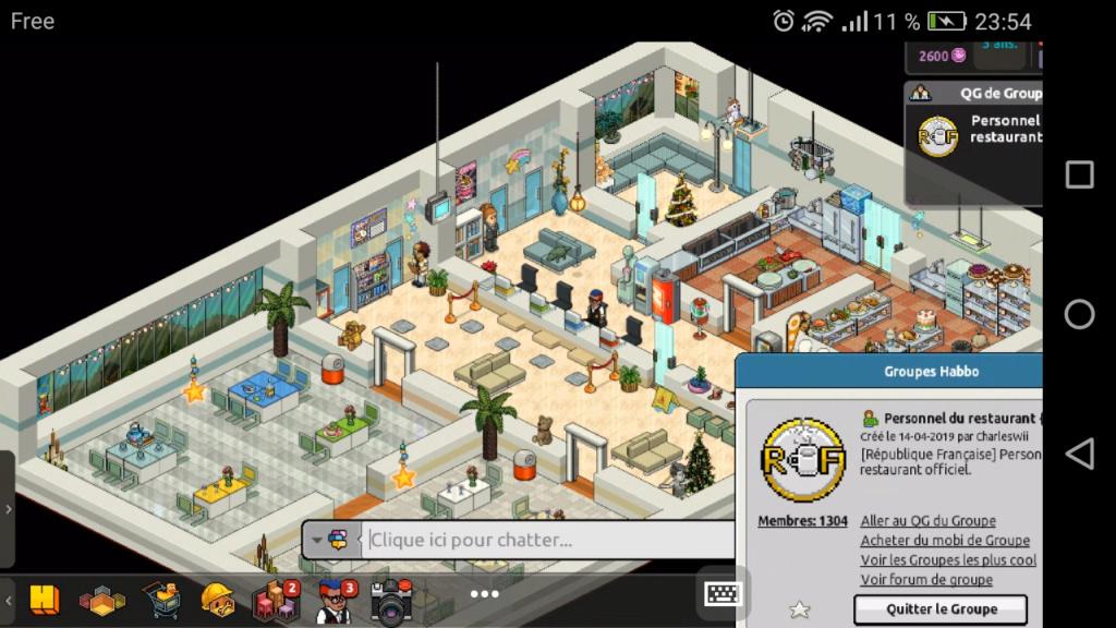 [C.M] - Rapport D'Activité de :.android.:=VIP - Page 16 Scre1679
