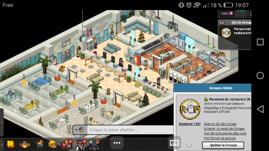 [C.M] - Rapport D'Activité de :.android.:=VIP - Page 16 Scre1681