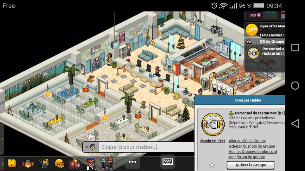 [C.M] - Rapport D'Activité de :.android.:=VIP - Page 16 Scre1706