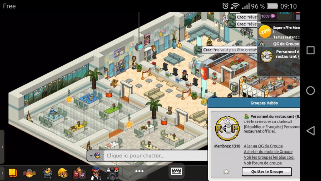 [C.M] - Rapport D'Activité de :.android.:=VIP - Page 16 Scre1708