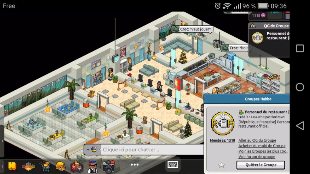 [C.M] - Rapport D'Activité de :.android.:=VIP - Page 16 Scre1714