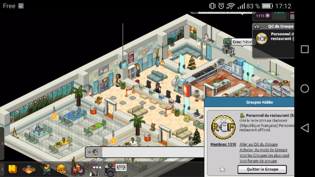 [C.M] - Rapport D'Activité de :.android.:=VIP - Page 16 Scre1715