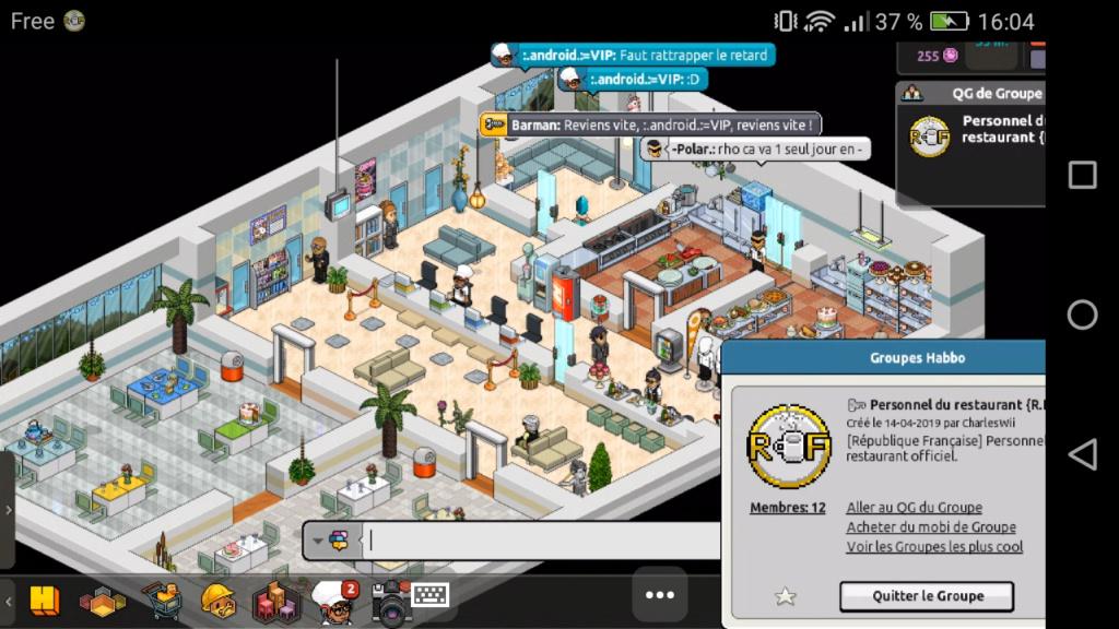 [R.] - Rapport D'Activité de :.android.:=VIP - Page 4 Scree334