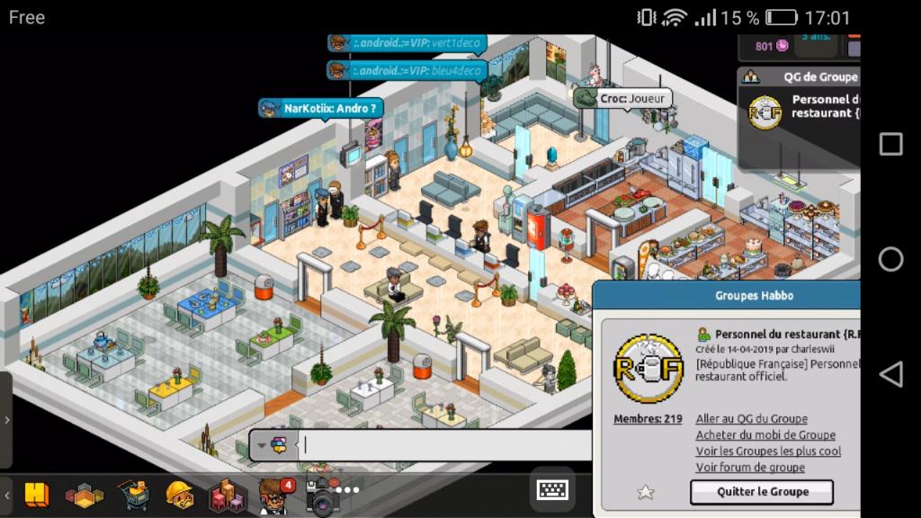 [R.] - Rapport D'Activité de :.android.:=VIP - Page 4 Scree337