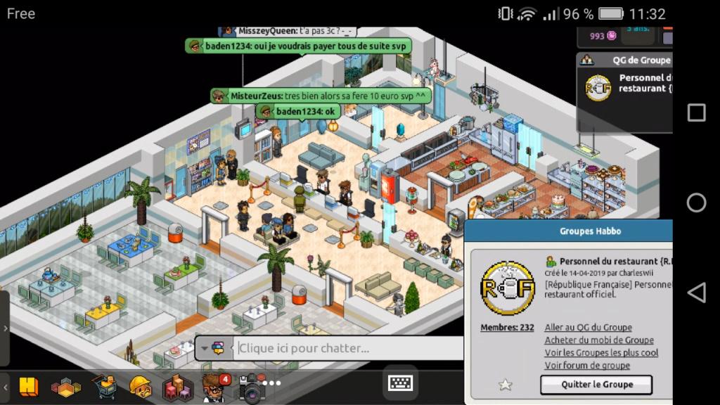 [R.] - Rapport D'Activité de :.android.:=VIP - Page 4 Scree352