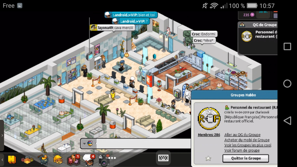 [R.] - Rapport D'Activité de :.android.:=VIP - Page 4 Scree415