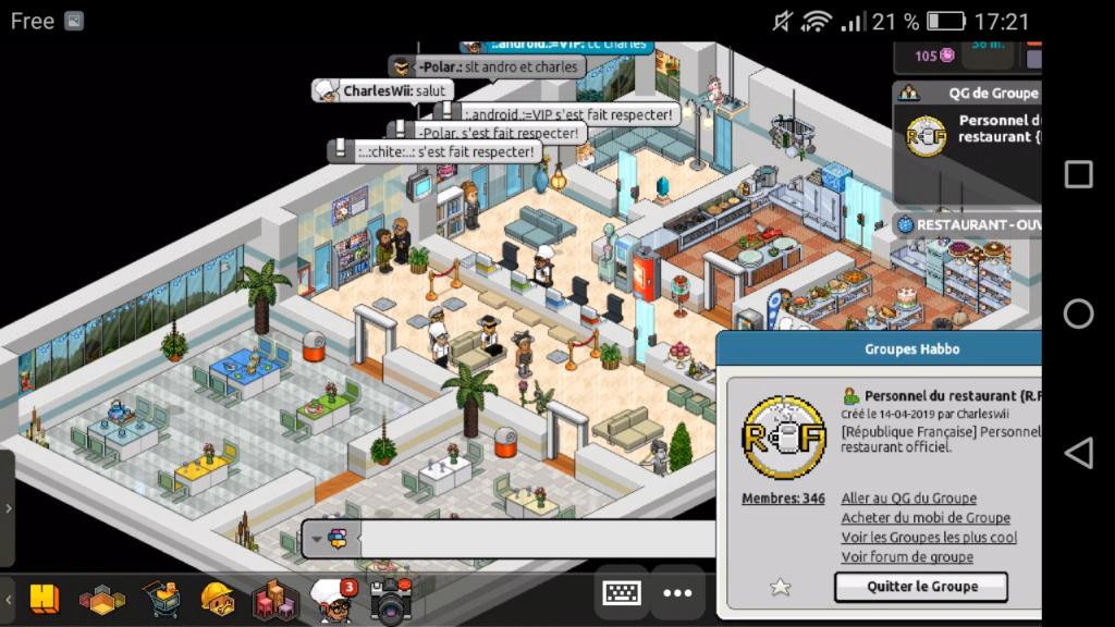 [R.] - Rapport D'Activité de :.android.:=VIP - Page 5 Scree448