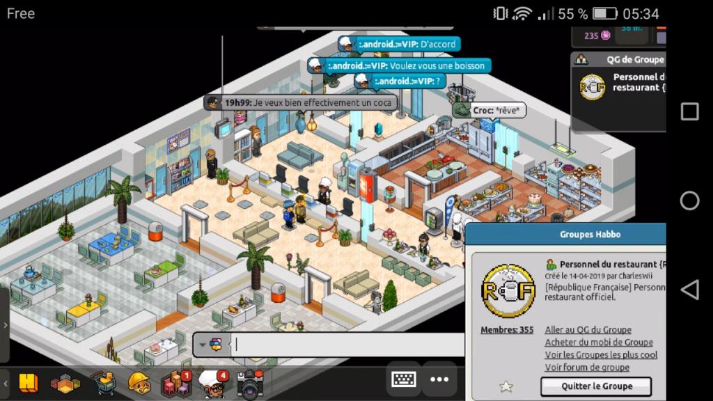 [R.] - Rapport D'Activité de :.android.:=VIP - Page 5 Scree449