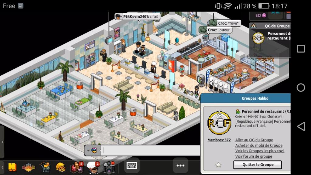 [R.] - Rapport D'Activité de :.android.:=VIP - Page 5 Scree474