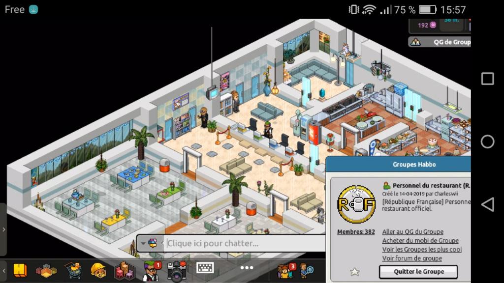 [R.] - Rapport D'Activité de :.android.:=VIP - Page 5 Scree493
