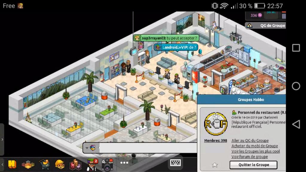 [R.] - Rapport D'Activité de :.android.:=VIP - Page 5 Scree521