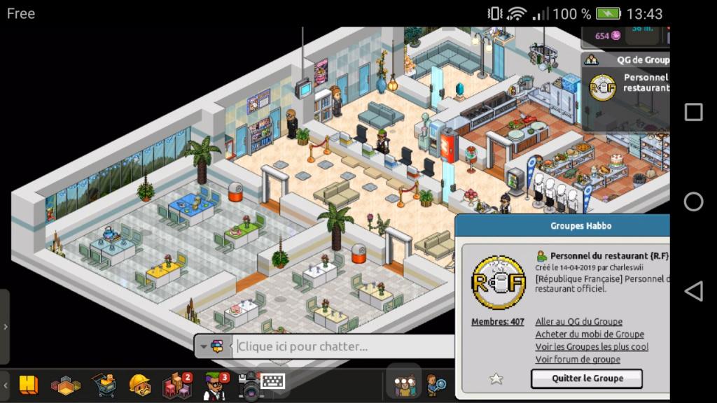 [R.] - Rapport D'Activité de :.android.:=VIP - Page 5 Scree522