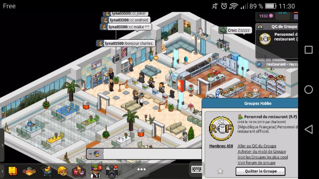 [R.] - Rapport D'Activité de :.android.:=VIP - Page 5 Scree552