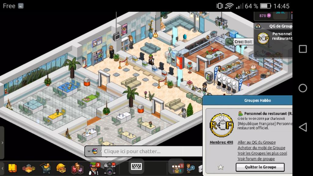 [R.] - Rapport D'Activité de :.android.:=VIP - Page 6 Scree585