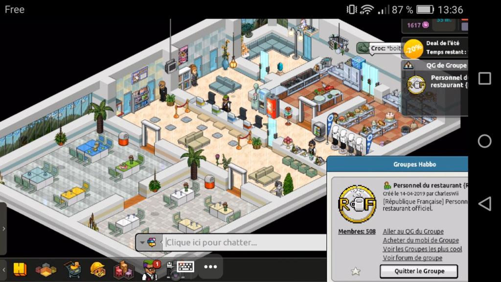 [R.] - Rapport D'Activité de :.android.:=VIP - Page 6 Scree608