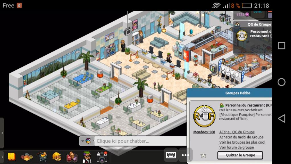 [R.] - Rapport D'Activité de :.android.:=VIP - Page 6 Scree616