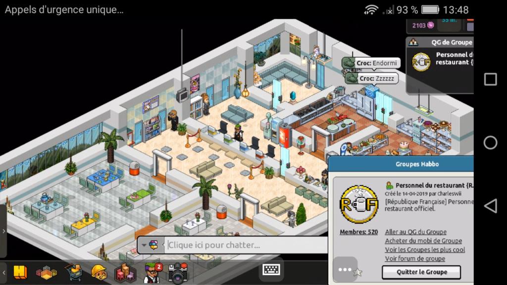 [R.] - Rapport D'Activité de :.android.:=VIP - Page 6 Scree619