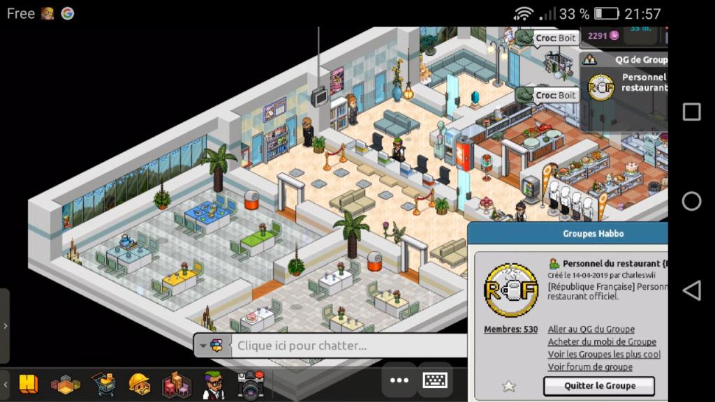 [R.] - Rapport D'Activité de :.android.:=VIP - Page 6 Scree636